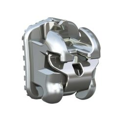 Self Ligating Brackets